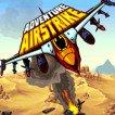 Adventure Airstrike