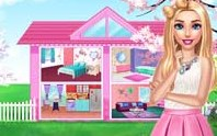 Bonnies Pink Home