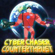 Cyber Chaser 2: Counterthrust