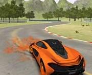 Drift Extreme 3D