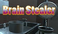 Brain Stealer