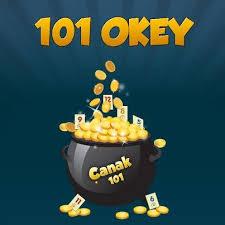101 Okey