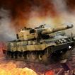 2020 Tank Savaşı