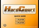 2kişilik Basketbol