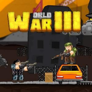 3. Dünya Savaşı