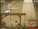 3 Panda'nın Hikayesi