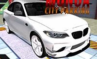 3D BMW Kullanma