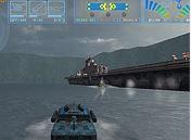 3D Deniz Savaşı
