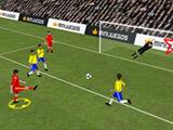 3D Euro 2016
