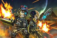 3d Mini Savaş