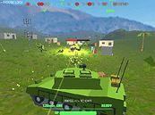 3D Paralı Asker