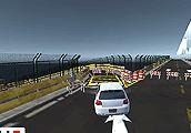 3D Park Köprüsü