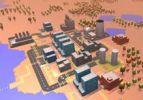 3D Şehir Kurma