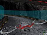 3D Uçak Oyunu 2