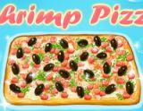 4 Köşe Pizza