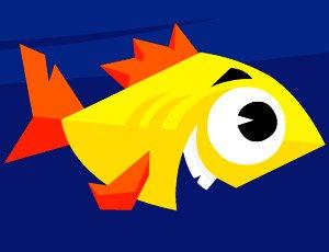 Akıllı Balık