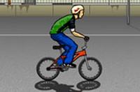 Akrabasi Bisiklet