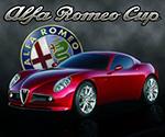 Alfa Romeo Yarışı