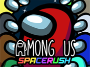 Among Us SpaceRush