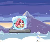 Angry Birds Kurtar