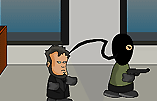 Anti Terör Departmanı