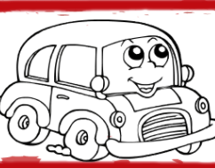Araba Boyamaca