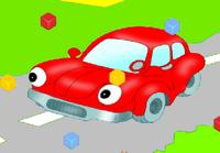 Araba Oluştur