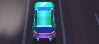 Araba Yarışı İO Carjack.io
