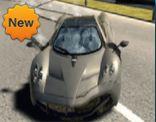 Arabalar 3D