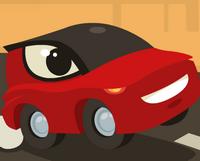 Arabalardan Kaç 2