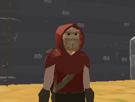 Archer Master 3D: Kale Savunması