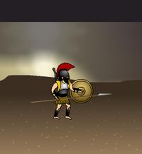 Asil Savaşçı