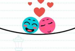 Aşk Topları 2