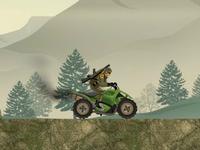 Askeri Motor