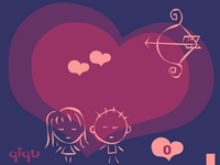 Aşkını Birleştir