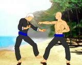 Atalar Dövüşü