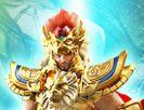 Athena Online (Türkçe MMORPG)