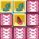 Ayakkabı Hafızası