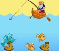 Balıkcı Reis