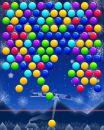 Balon Patlatma 2016