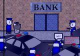 Banka Güvenlik