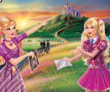 Barbie Okul Arkadaşları