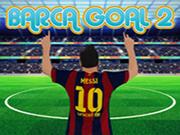 Barça ile Penaltı Atışları