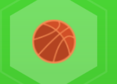 Basketbol Atışı