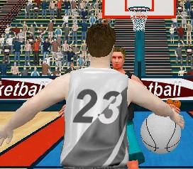 Basketbol Ligi