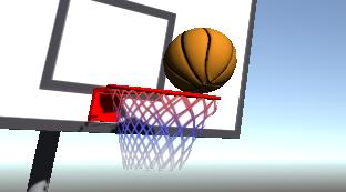 Basketbol Öğren