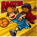 Basketboll Turnuvası