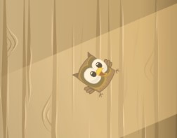 Baykuşu Kurtarma