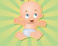 Bebek Bakıcılığı