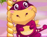 Bebek Dino